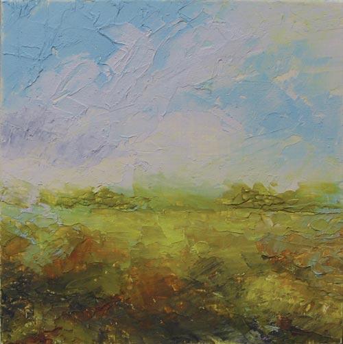 oaxacan field
