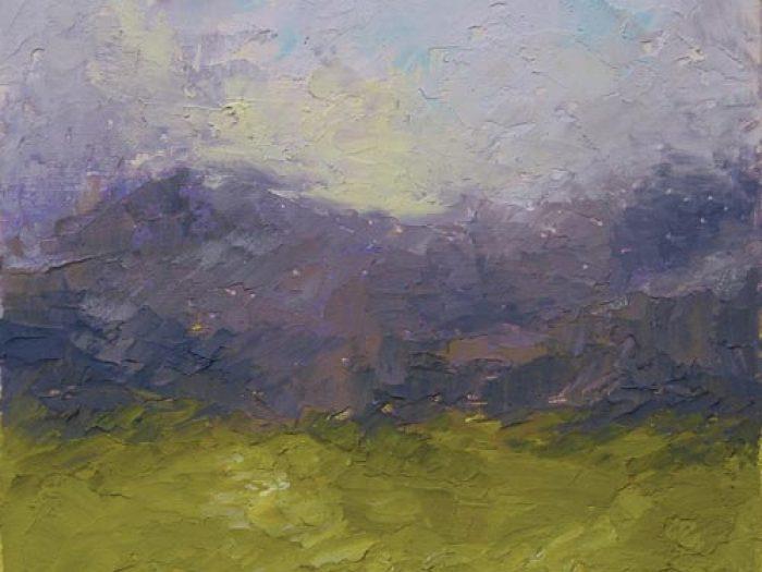 montgomery violet haze
